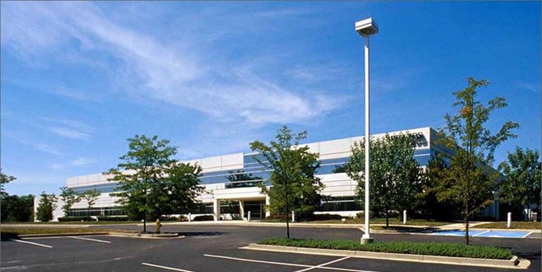 Image of property at 4101 Founders Blvd, Batavia, Ohio 45103