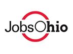 ICP LOGOS_0003_jobsohio_logo_social