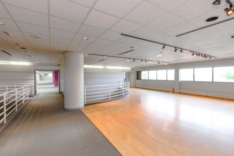 Former american greetings headquarters a commercial real estate contact us m4hsunfo