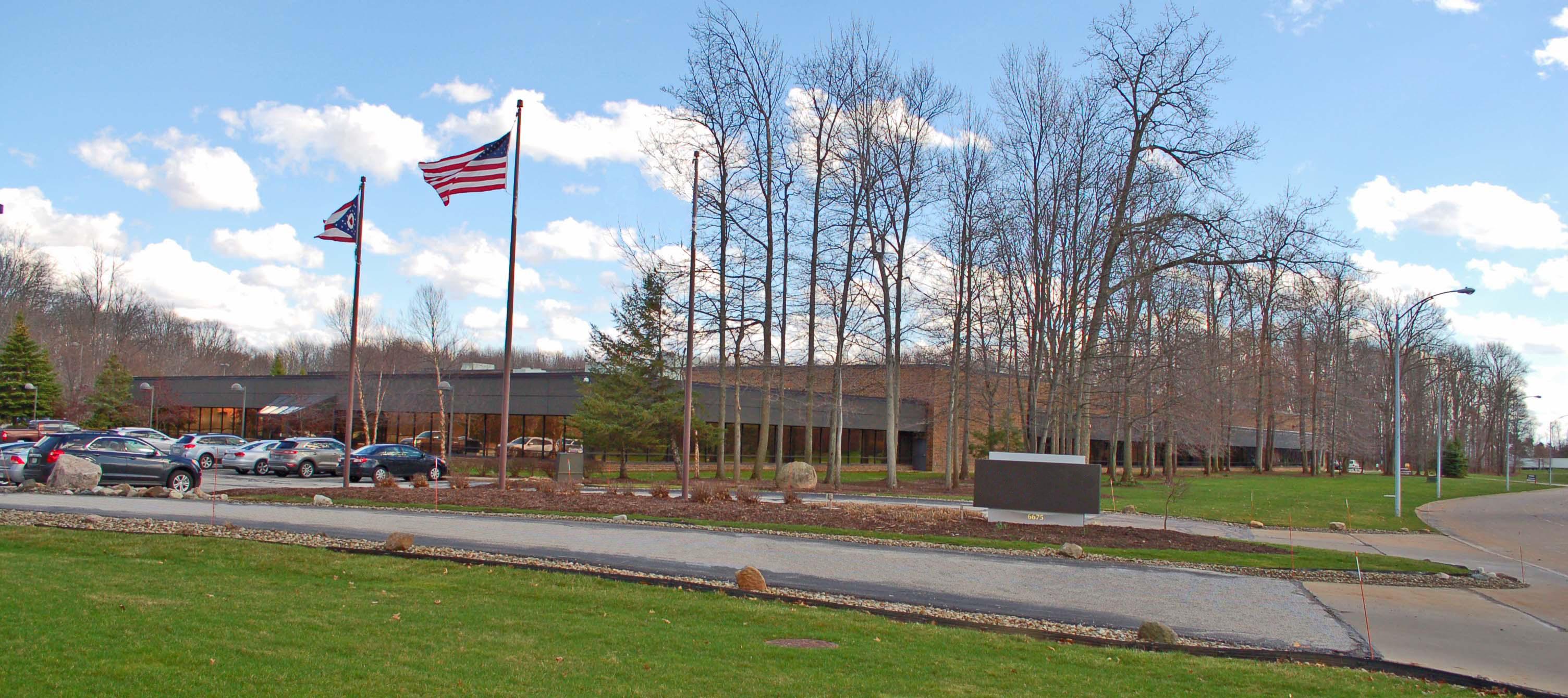 Image of property at 6675 Parkland Blvd, Solon, Ohio 44139