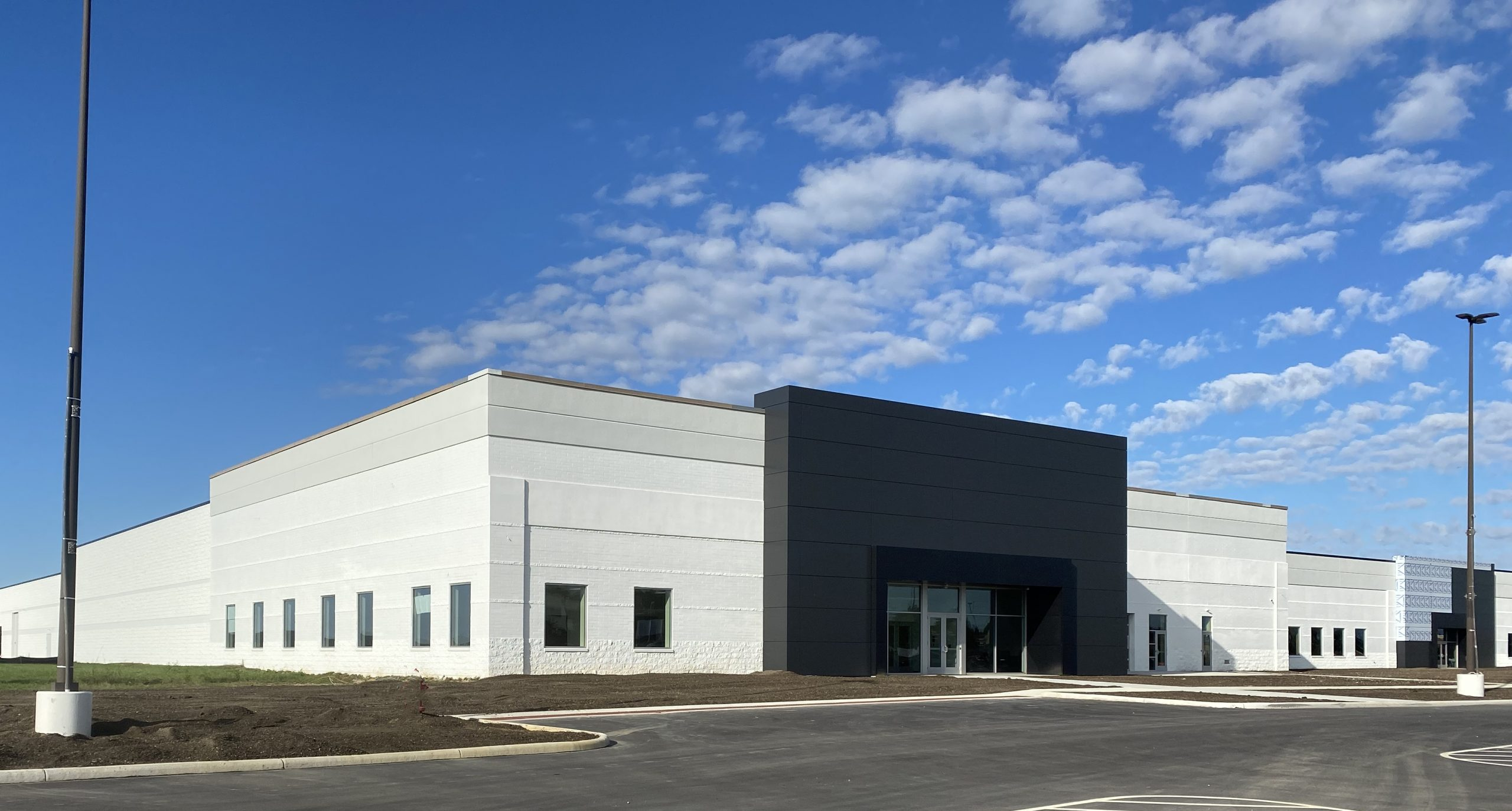 Image of property at 5638 Transportation Blvd, Garfield Heights, Ohio 44125